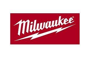 atornillador de impacto milwaukee