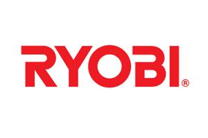 atornilladores de impacto ryobi